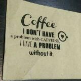 coffeenchocolates