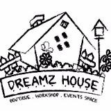 dreamzhouse.boutique
