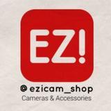 ezicam_shop