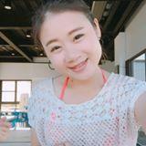 jasmine_abu