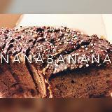 nanabanana.id