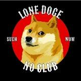 lonedogeshop