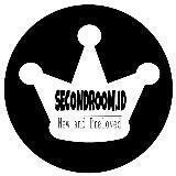 secondroom.id