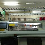 smj_knitting_factory