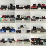 sneakerzen