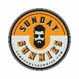sundaysunnies