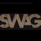 swagph2016