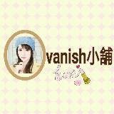 vanish99