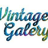 vintage_galery