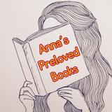 anna_preloved_books
