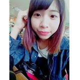 chingwen_75