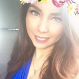 darlene_hipolito