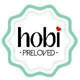 hobi.preloved