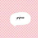pipoo_h