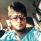 play_boy_gurgaon