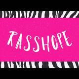 rasshope