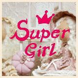 supergirlshoop