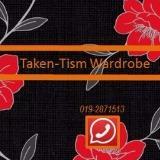 takentism_wardrobe