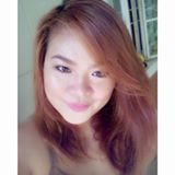 tisha_shayne