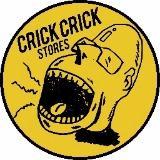 crickcrickstores