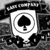 easy_company