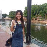 huiying0506
