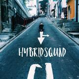 hybridsquad