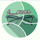 i_wear