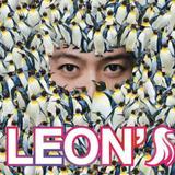 leonll