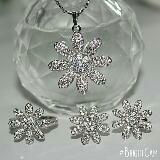 niwawa_jewelry