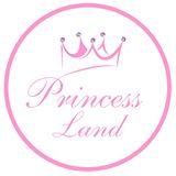 princesslandhk