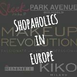 shopaholics_in_eu