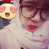 syazam_shop