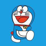 whitepuppy66