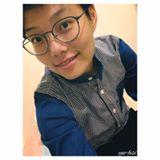 yu_hsi