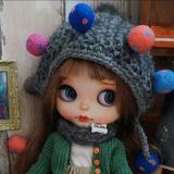 annatta.dolls