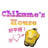 chikame_house