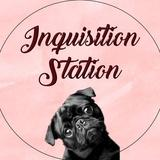 inquisitionstation