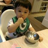 ivy_tsai