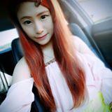 zin_hong