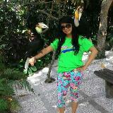 arini_handayani