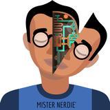 mister.nerdie