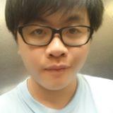 raimy_ng