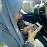 syafinaz_aswadi