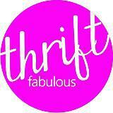 thrift_fabulous