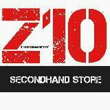 z10secondhandstore