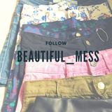 beautiful_mess