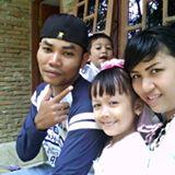 betty_simanjutak