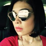 diana_sani1983