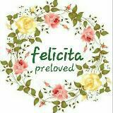 felicitapreloved